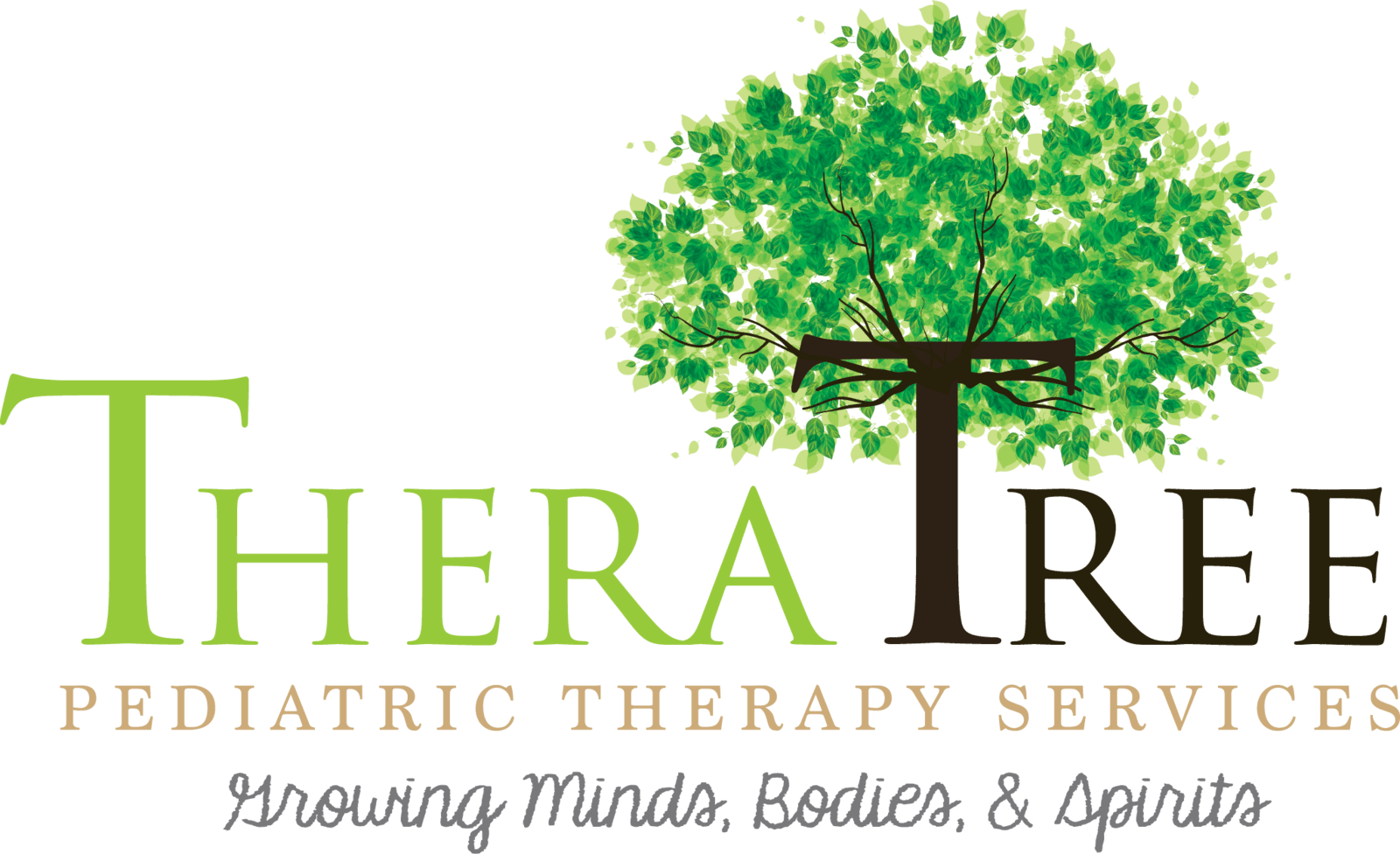TheraTree, LLC.